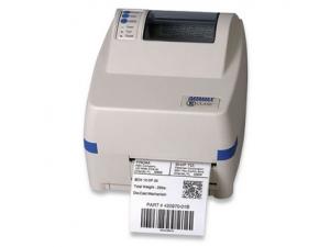 DATAMAX E - 4205
