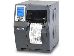 DATAMAX H - 4310X