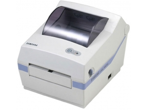 BIXOLON SRP - 770II